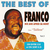 Play & Download The Best of Franco : Dix ans apres sa mort dans