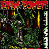 Play & Download After Your Brain by Raw Power | Napster