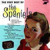 Play & Download The Very Best Of The Spaniels by The Spaniels | Napster