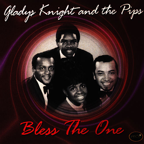 Play & Download Bless The One by Gladys Knight | Napster