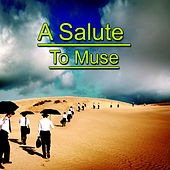 A Salute To Muse by The Rock Heroes
