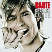 Play & Download Carlos Baute