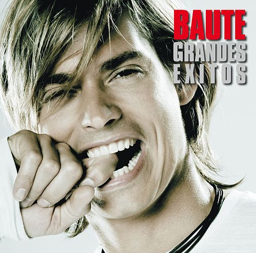 Play & Download Carlos Baute 'Grandes Exitos' by Carlos Baute | Napster