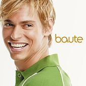 Play & Download Baute by Carlos Baute | Napster