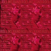 Play & Download A Nicer Shade Of Red by Rollins Band | Napster