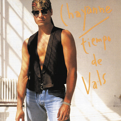 Play & Download Tiempo De Vals by Chayanne | Napster