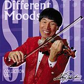 Play & Download Different Moods by Shoji Tabuchi | Napster