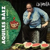 Play & Download La Patilla (feat. Anat Cohen) by Aquiles Baez | Napster