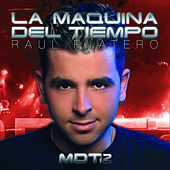 Play & Download MDT - La Maquina Del Tiempo, Vol. 2 by Various Artists | Napster