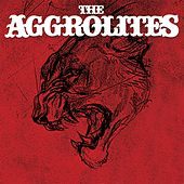 Play & Download The Aggrolites by The Aggrolites | Napster