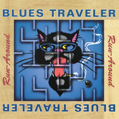 Play & Download Run-around by Blues Traveler | Napster