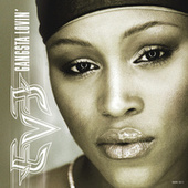 Play & Download Gangsta Lovin' by Eve | Napster