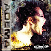 Play & Download Adema by Adema | Napster