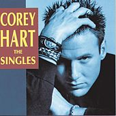 Play & Download The Singles by Corey Hart | Napster