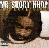 Da Khop Shop by Mr. Short Khop