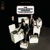 Play & Download The George Benson Cookbook by George Benson | Napster