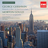 Play & Download Gershwin: Rhapsody in Blue, Etc by Various Artists | Napster