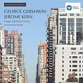 Play & Download Gershwin: Songs by Various Artists | Napster