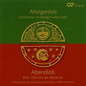 Play & Download Morgenlob by Various Artists | Napster