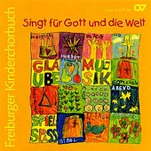 Play & Download Singt fur Gott und die Welt by Various Artists | Napster