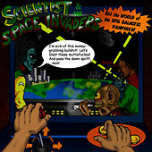 Play & Download Scientist Meets The Space Invaders by Scientist | Napster