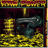 Screams from the Gutter by Raw Power