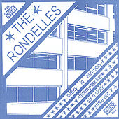 Play & Download The Rondelles by The Rondelles | Napster