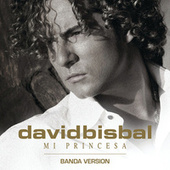 Mi Princesa by David Bisbal