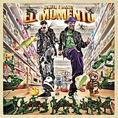El Momento by Jowell & Randy