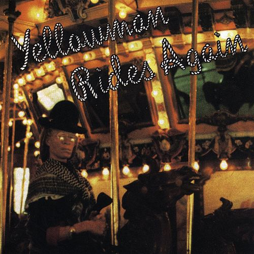Play & Download Rides Again by Yellowman | Napster