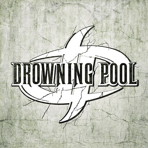 Play & Download Drowning Pool by Drowning Pool | Napster