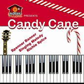 Play & Download Candy Cane Riddim by Various Artists | Napster