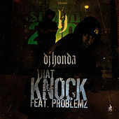 Play & Download That Knock by DJ Honda | Napster
