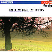 Play & Download Bach Favourite Melodies by Various Artists | Napster