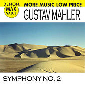 Play & Download Mahler: Symphony No. 2 by Radio-Sinfonie Orchestra Frankfurt | Napster