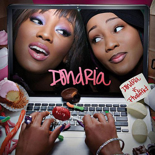 Play & Download You're the One (DJ Chuckie Remix) by Dondria | Napster