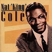 Play & Download The Wonderful Music of Nat King Cole by Nat King Cole | Napster