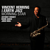 Morning Star by Vincent Herring