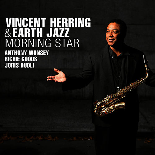 Play & Download Morning Star by Vincent Herring | Napster