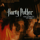 Play & Download Music from Harry Potter:
