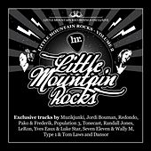 Little Mountain Rocks Vol 2 by Various Artists