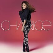 Play & Download Charice by Charice | Napster