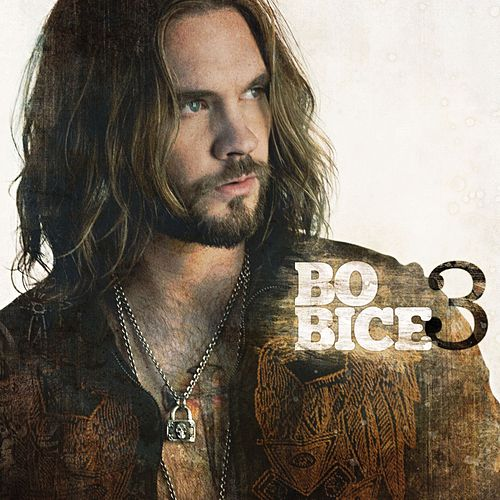 Play & Download 3 by Bo Bice | Napster