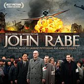 Play & Download John Rabe by Various Artists | Napster