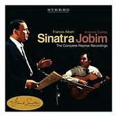 Play & Download Sinatra/Jobim: The Complete Reprise Recordings by Frank Sinatra | Napster