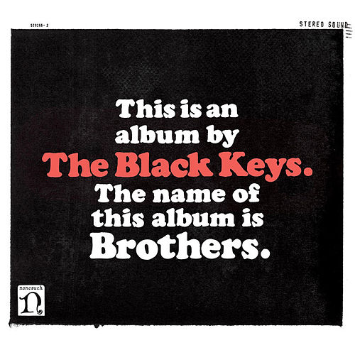 Play & Download Brothers. by The Black Keys | Napster