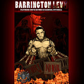 Play & Download No War (feat. Busta Rhymes & Kardinal Offishall) - Single by Barrington Levy | Napster