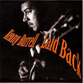 Laid Back by Kenny Burrell