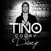 Play & Download Diary by Tino Coury (1) | Napster