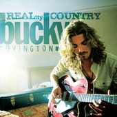 Play & Download Bucky Covington - REALity Country by Bucky Covington | Napster